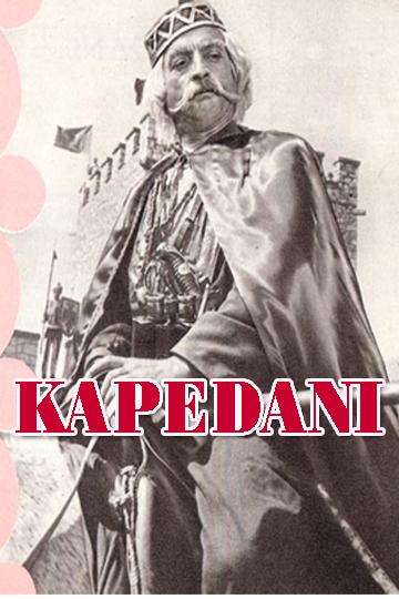 http://www.albanianshopping.net/shop/images/Kapedani.jpg