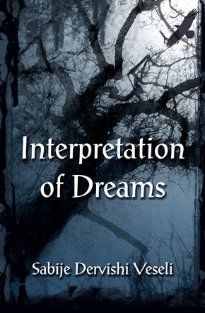 dream interpretation dating ex Seeing your ex-boyfriend trying to communicate with you in a dream is a bad sign it means your current relationship is in jeopardy, which may eventually lead to a brief separation or breakup with your lover.